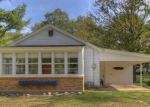 Foreclosed Home in Holland 49423 733 MYRTLE AVE - Property ID: 4218876