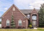 Foreclosed Home in Flat Rock 48134 25769 BROOKVIEW BLVD - Property ID: 4218880