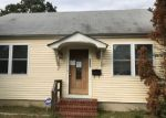Foreclosed Home in Keyport 7735 503 MORNINGSIDE AVE - Property ID: 4218889