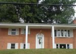 Foreclosed Home in Clinton 20735 6202 BROOKE JANE DR - Property ID: 4218891