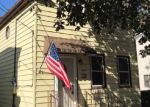 Foreclosed Home in Bayonne 7002 83A HOBART AVE - Property ID: 4218894