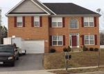 Foreclosed Home in Temple Hills 20748 4802 FAITH CROSSING CT - Property ID: 4218895