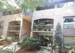 Foreclosed Home in Gaithersburg 20879 403 CHRISTOPHER AVE APT 11 - Property ID: 4218903