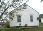 Foreclosed Home in Fredericksburg 50630 190 S WASHINGTON AVE - Property ID: 4218912