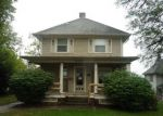 Foreclosed Home in Leon 50144 305 S MAIN ST - Property ID: 4218914