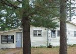 Foreclosed Home in Webster 54893 28253 BONNER LAKE RD - Property ID: 4218921