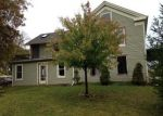 Foreclosed Home in Germantown 53022 N112W21212 MEQUON RD - Property ID: 4218927