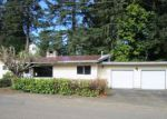 Foreclosed Home in Shelton 98584 904 EUCLID AVE - Property ID: 4218942
