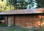 Foreclosed Home in Ocean Shores 98569 773 CHENOIS AVE NE - Property ID: 4218944