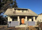 Foreclosed Home in Spokane 99205 4605 N LINCOLN ST - Property ID: 4218946
