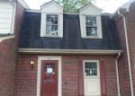 Foreclosed Home in Newport News 23608 401 ADVOCATE CT UNIT E - Property ID: 4218968