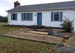 Foreclosed Home in Huddleston 24104 8880 LEESVILLE RD - Property ID: 4218975