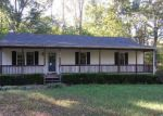 Foreclosed Home in Powhatan 23139 5653 LAKESIDE LOOP - Property ID: 4218976