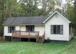 Foreclosed Home in Haysi 24256 1283 LAZARUS BR - Property ID: 4218978