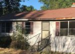 Foreclosed Home in Charles City 23030 10640 SHADY LN - Property ID: 4218979