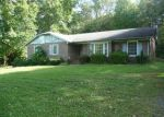 Foreclosed Home in Martinsville 24112 305 JOHN SPENCER RD - Property ID: 4218987