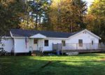 Foreclosed Home in Rindge 3461 10 QUIMBY RD - Property ID: 4218993