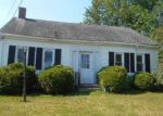 Foreclosed Home in Lisbon Falls 4252 71 GOULD RD - Property ID: 4219000