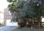 Foreclosed Home in Spring 77379 21631 KINGSTON TERRACE LN - Property ID: 4219002