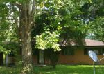 Foreclosed Home in Lufkin 75904 1410 SIMON ST - Property ID: 4219010