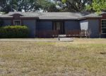 Foreclosed Home in Beeville 78102 223 RED BIRD RDG - Property ID: 4219030