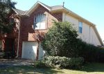 Foreclosed Home in Fresno 77545 4614 TWIN ELM DR - Property ID: 4219036