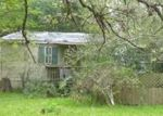 Foreclosed Home in Conroe 77306 14315 TOWER GLEN LN - Property ID: 4219039