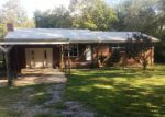 Foreclosed Home in Whitwell 37397 252 OLD STATE HIGHWAY 28 - Property ID: 4219059