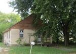 Foreclosed Home in Yankton 57078 1410 ASH ST - Property ID: 4219071