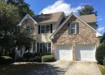 Foreclosed Home in Dacula 30019 1537 BELFAIRE LAKE TRL - Property ID: 4219081