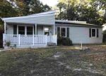 Foreclosed Home in Tuckerton 8087 923 CENTER ST - Property ID: 4219097