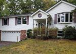 Foreclosed Home in Milford 18337 106 OAK CT - Property ID: 4219104