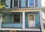 Foreclosed Home in Sharon 16146 286 BALDWIN AVE - Property ID: 4219106