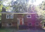 Foreclosed Home in Milford 18337 110 IROQUOIS TRL - Property ID: 4219113