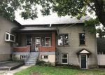 Foreclosed Home in Northampton 18067 313 E 23RD ST - Property ID: 4219121