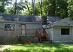 Foreclosed Home in Greenwood Lake 10925 2 CEDAR RD - Property ID: 4219125