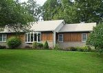 Foreclosed Home in Port Jervis 12771 26 SKINNERS LN - Property ID: 4219126