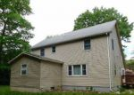 Foreclosed Home in Pine Bush 12566 85 SUNSET TRL - Property ID: 4219127