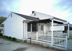 Foreclosed Home in Wenonah 8090 721 PURDUE AVE - Property ID: 4219130