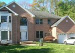 Foreclosed Home in Randolph 7869 1282 SUSSEX TPKE - Property ID: 4219133