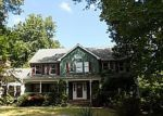 Foreclosed Home in Butler 7405 12 GOLDFINCH RUN - Property ID: 4219141