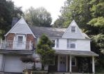 Foreclosed Home in Franklin Lakes 7417 530 SHIRLEY AVE - Property ID: 4219144