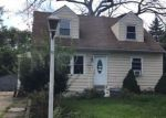 Foreclosed Home in Pennsauken 8110 1653 SPRINGFIELD AVE - Property ID: 4219154
