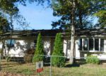 Foreclosed Home in Browns Mills 8015 23 LELAND ST - Property ID: 4219160