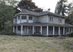 Foreclosed Home in Saint Helens 97051 28995 PITTSBURG RD - Property ID: 4219166