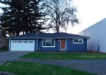 Foreclosed Home in Salem 97301 3183 MARCIA DR NE - Property ID: 4219172