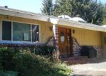 Foreclosed Home in Brookings 97415 19101 BARNACLE ROCK RD - Property ID: 4219177