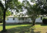 Foreclosed Home in Mcalester 74501 1906 PYLE MOUNTAIN RD - Property ID: 4219186