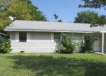 Foreclosed Home in Commerce 74339 307 S CHERRY ST - Property ID: 4219193