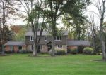 Foreclosed Home in Chagrin Falls 44022 35 MEADOWHILL LN - Property ID: 4219199